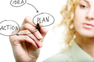 simple-smart-business-planning-for-success