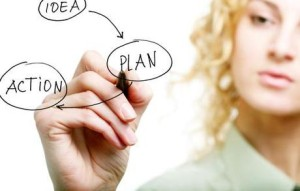 simple-smart-business-planning-for-success-L-RjSjid