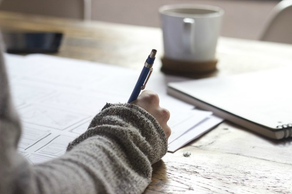 freelance-writing-business