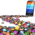 software-smartphone-or-mobile, app-developers