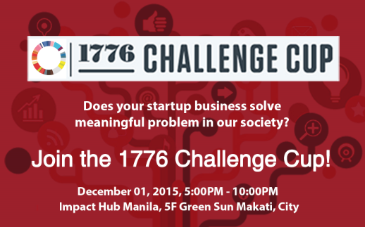 1776-challenge-cup, 1776-startup-competition