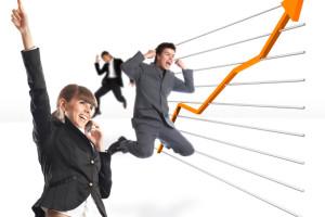 internet-marketing-for-home-based-business