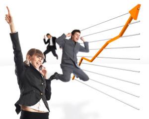 Internet-Marketing-Tips-for-Home-Based-Business