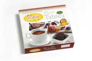 Kablon Tablea Pure box