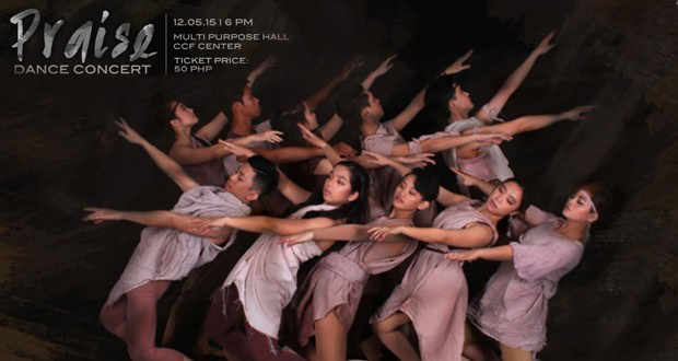 praise-dance-concert