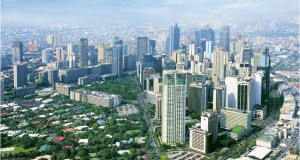 How to Buy Good Value Property in the Philippines
