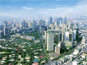 Real_Estate_Philippines