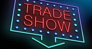 Tradeshow: How to Use Email and Marketing Automation for Live-Event Success