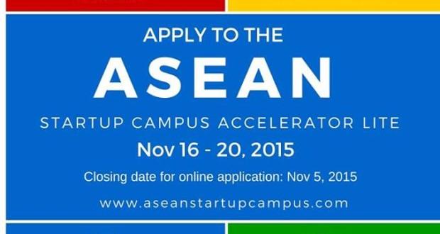 asean startups