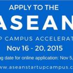 asean-startup-campus
