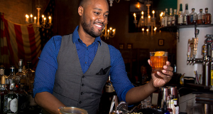 Cocktails Gentlemen should Learn to Drink — and to avoid