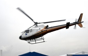 copter 1