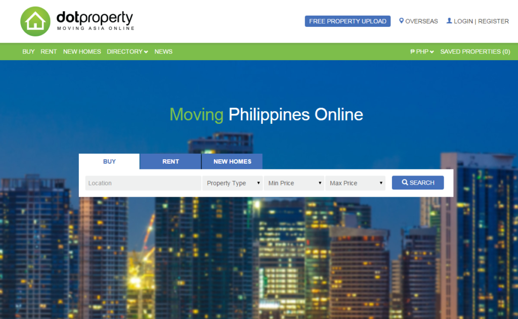 real-estate-philippines