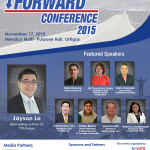 failing-forward-conference