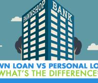 pawn_loan