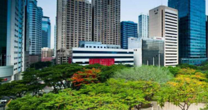 Top Real Estate Developers  Gather At 2nd Property Expo Philippines this November 14-15, 2015