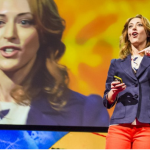 5 TED Talks Presentations that will Surely Boost Your Emotional Intelligence
