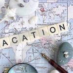 Holiday Planning Tips To Make Your Life Easier
