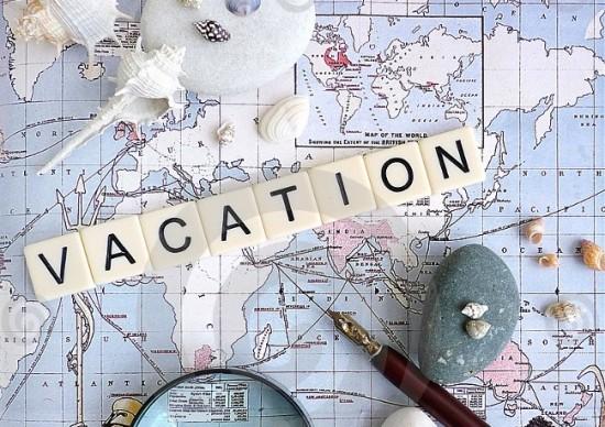 vacation-planning