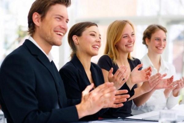 employee-courses