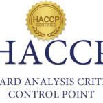 HACCP 620X330