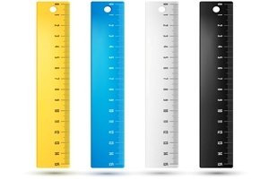 Rulers-in-centimeters-lg