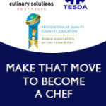 iscahm, international-school-for-culintary-arts-and-hotel-management