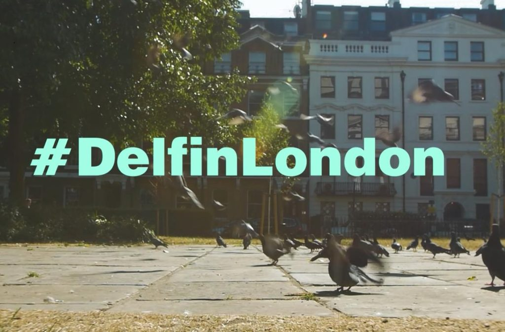 delfin-london
