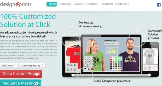 design4print