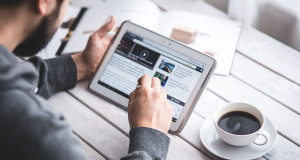 Asia's Most In-Demand Digital Marketing Skills in 2016
