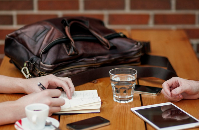 hr-staffing, hr-for-startups