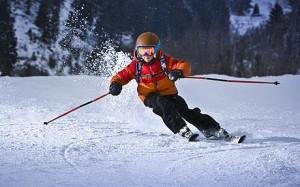 ski-in-france