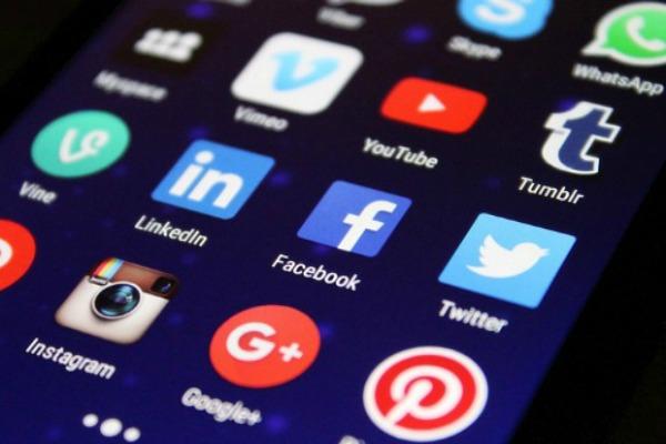 social-media, social-media-trends