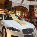rockwell-jaguar, rockwell-christmas-raffle