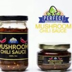 perfect-mushrooms, mandala-park, perfect-mushrooms-mushroom-chili-sauce