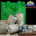 perfect-mushrooms, perfect-mushrooms-grower-kit, mandala-park