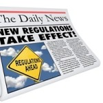 New-Regulations-Take-Effect-news