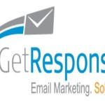 affiliate-marketing, get-response-email-marketing