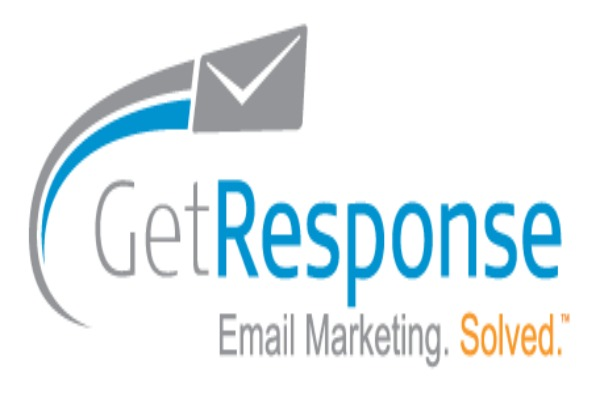 affiliate-marketing, get-response-email-marketing