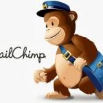 mailchimp, affiliate-marketing-mailchimp