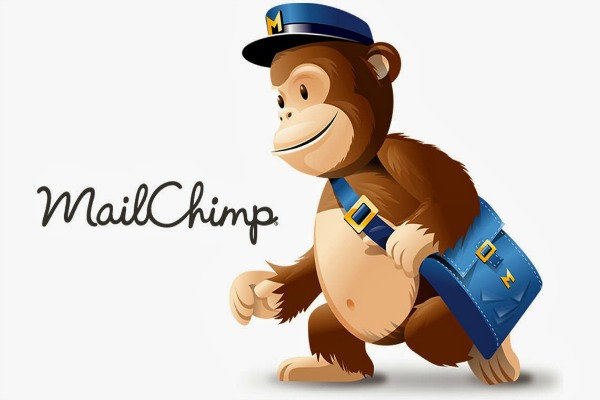 mailchimp, affiliate-marketing-mailchimp