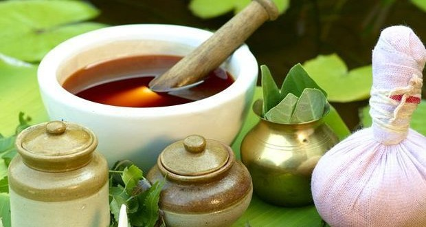 What you stand to gain from Ayurvedic body care products
