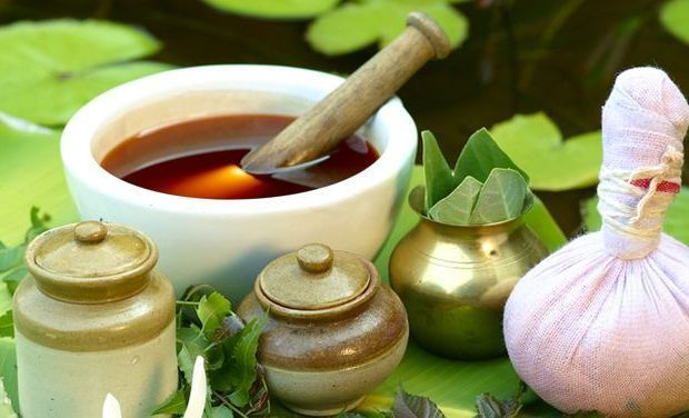 ayurvedic-body-care-products