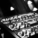 Music production courses now available in Mumbai