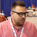 How Brian Elliott Defines Success [Video]