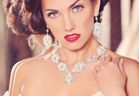 bridal-jewelry-5