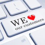 we-love-our-customers, customer-loyalty