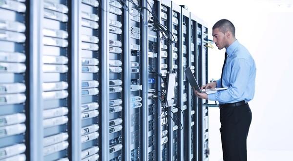 datacenter_fI81K