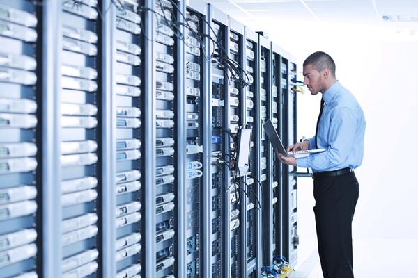 business-computing