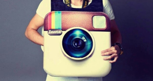 A Guide to Fully Understanding Instagram